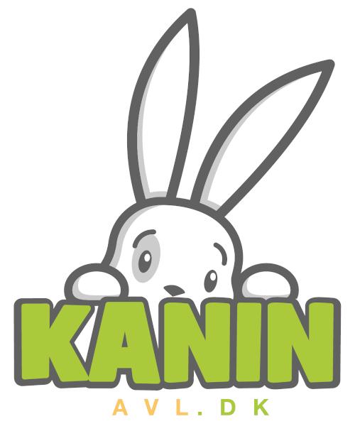 Kaninavl.dk
